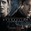 Regression - Here