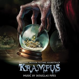 Krampus Song - Krampus Music - Krampus Soundtrack - Krampus Score