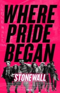 Stonewall Chanson - Stonewall Musique - Stonewall BO du film - Stonewall Musique du film