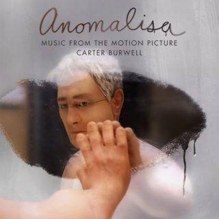 Anomalisa Chanson - Anomalisa Musique - Anomalisa Bande originale - Anomalisa Musique du film