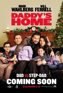 Daddy's Home Song - Daddy's Home Music - Daddy's Home Soundtrack - Daddy's Home Score
