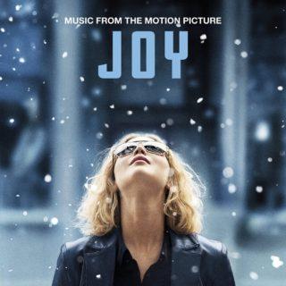 Joy Bande originale - Joy Musique du film - Joy Chanson du film - Joy Musique du film