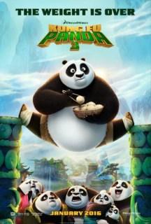 Kung Fu Panda 3 Song - Kung Fu Panda 3 Music - Kung Fu Panda 3 Soundtrack - Kung Fu Panda 3 Score