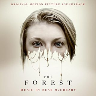 The Forest Chanson - The Forest Musique - The Forest Bande originale - The Forest Musique du film