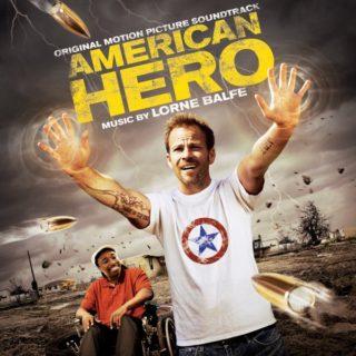 American Hero Chanson - American Hero Musique - American Hero Bande originale - American Hero Musique du film