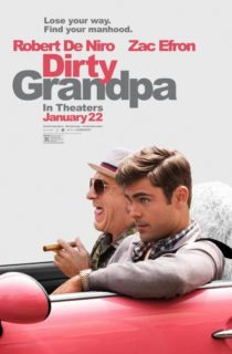 Dirty Grandpa Song - Dirty Grandpa Music - Dirty Grandpa Soundtrack - Dirty Grandpa Score - Dirty Grandpa all the songs from the film