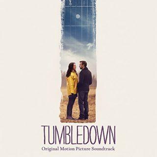 Tumbledown Song - Tumbledown Music - Tumbledown Soundtrack - Tumbledown Score