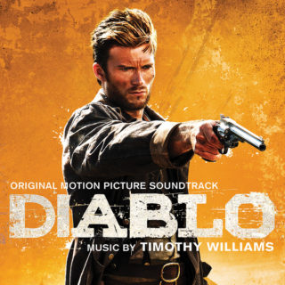 Diablo Song - Diablo Music - Diablo Soundtrack - Diablo Score