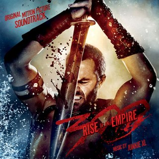 300 Rise of an Empire Song - 300 Rise of an Empire Music - 300 Rise of an Empire Soundtrack - 300 Rise of an Empire Score