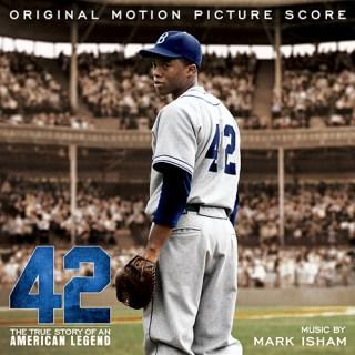42 Film Score