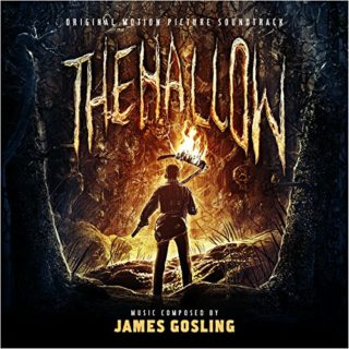 The Hallow Song - The Hallow Music - The Hallow Soundtrack - The Hallow Score