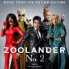 Zoolander 2 - Take a look to the official track list of the soun...