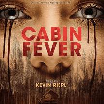 Cabin Fever Song - Cabin Fever Music - Cabin Fever Soundtrack - Cabin Fever Score