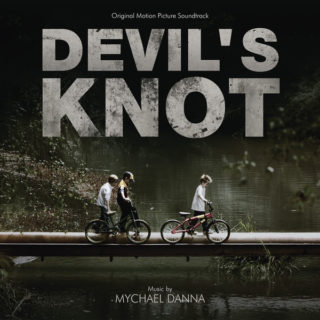 Devil's Knot Song - Devil's Knot Music - Devil's Knot Soundtrack - Devil's Knot Score