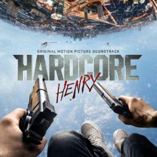 Hardcore Henry Song - Hardcore Henry Music - Hardcore Henry Soundtrack - Hardcore Henry Score