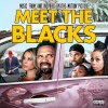 Meet the Blacks - Check out the official track list of the soundtrac...