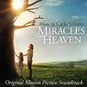 Miracles from Heaven Song - Miracles from Heaven Music - Miracles from Heaven Soundtrack - Miracles from Heaven Score