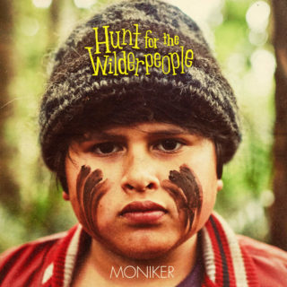 Hunt for the Wilderpeople Song - Hunt for the Wilderpeople Music - Hunt for the Wilderpeople Soundtrack - Hunt for the Wilderpeople Score
