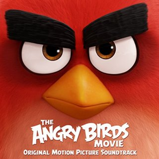 The Angry Birds Movie Song - The Angry Birds Movie Music - The Angry Birds Movie Soundtrack - The Angry Birds Movie Score