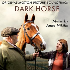 Dark Horse Song - Dark Horse Music - Dark Horse Soundtrack - Dark Horse Score