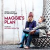 Maggie's Plan - Here