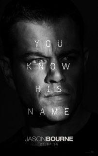 Jason Bourne Chanson - Jason Bourne Musique - Jason Bourne B.O. du film - La musique du film Jason Bourne