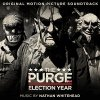 The Purge 3 Election Year - We