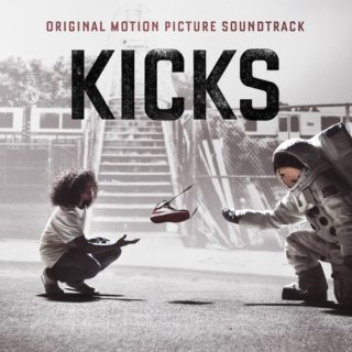 Kicks Song - Kicks Music - Kicks Soundtrack - Kicks Score