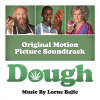 Dough - Here