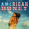 American Honey - Take a look to the official track list of the soun...