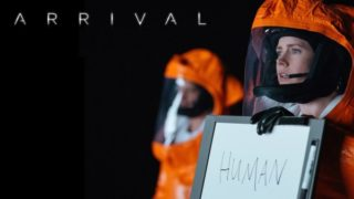 Arrival Song - Arrival Music - Arrival Soundtrack - Arrival Score