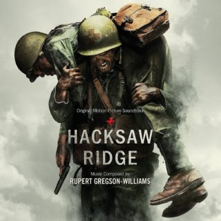 Hacksaw Ridge Song - Hacksaw Ridge Music - Hacksaw Ridge Soundtrack - Hacksaw Ridge Score