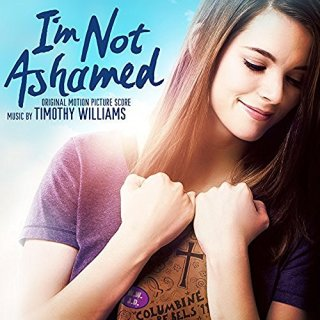 I'm Not Ashamed Song - I'm Not Ashamed Music - I'm Not Ashamed Soundtrack - I'm Not Ashamed Score