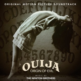 Ouija 2 Origin of Evil Song - Ouija 2 Origin of Evil Music - Ouija 2 Origin of Evil Soundtrack - Ouija 2 Origin of Evil Score