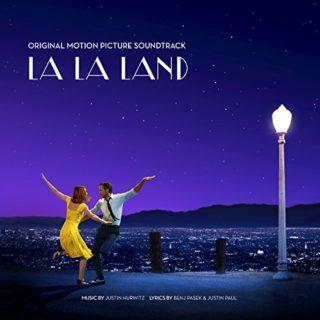 La La Land Song - La La Land Music - La La Land Soundtrack - La La Land Score