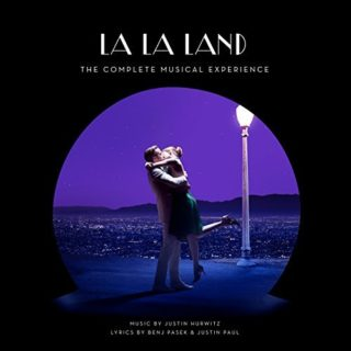 La La Land – The Complete Musical