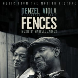Fences Song - Fences Music - Fences Soundtrack - Fences Score