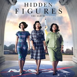 Hidden Figures Song - Hidden Figures Music - Hidden Figures Soundtrack - Hidden Figures Score