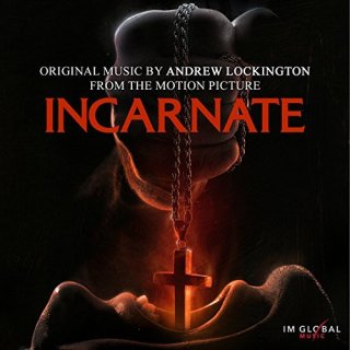 Incarnate Song - Incarnate Music - Incarnate Soundtrack - Incarnate Score