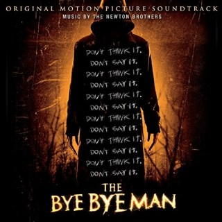 The Bye Bye Man Song - The Bye Bye Man Music - The Bye Bye Man Soundtrack - The Bye Bye Man Score