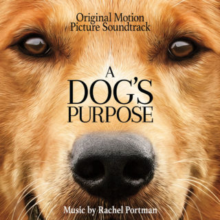 A Dog's Purpose Song - A Dog's Purpose Music - A Dog's Purpose Soundtrack - A Dog's Purpose Score