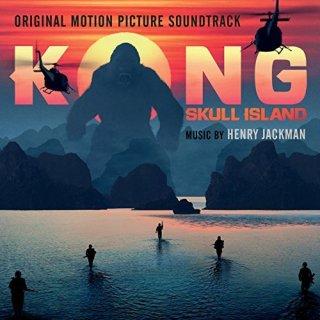 Kong Skull Island Song - Kong Skull Island Music - Kong Skull Island Soundtrack - Kong Skull Island Score