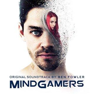 Mindgamers Song - Mindgamers Music - Mindgamers Soundtrack - Mindgamers Score