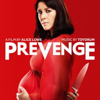 Prevenge Song - Prevenge Music - Prevenge Soundtrack - Prevenge Score
