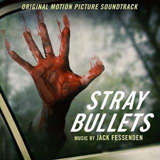 Stray Bullets Song - Stray Bullets Music - Stray Bullets Soundtrack - Stray Bullets Score
