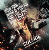 Collide - Check out the official track list of the film scor...