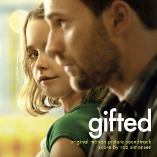 Gifted Song - Gifted Music - Gifted Soundtrack - Gifted Score