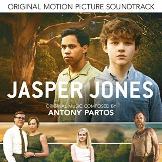 Jasper Jones Song - Jasper Jones Music - Jasper Jones Soundtrack - Jasper Jones Score