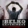The Belko Experiment - Check out the official track list of the soundtrac...