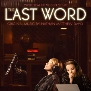 The Last Word Song - The Last Word Music - The Last Word Soundtrack - The Last Word Score